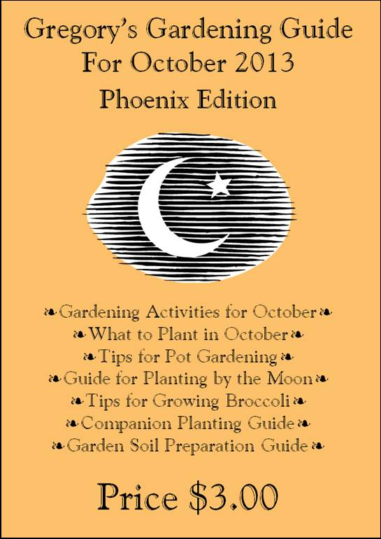 GGG Cover Title-October 2013-Phoenix Edition.bmp
